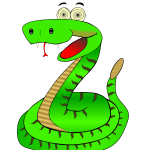 snake-2758853_1920